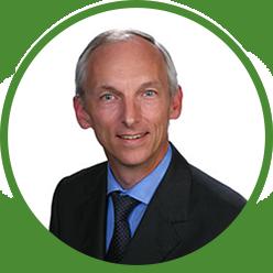 Gründer International Payroll Services Gerhard Benneck