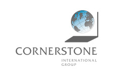 Cornerstone International Group